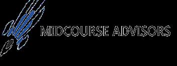 midcourse advisors