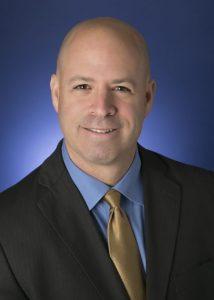 Andy Goldstrom Midcourse Advisors