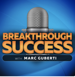 Business Success Podcast