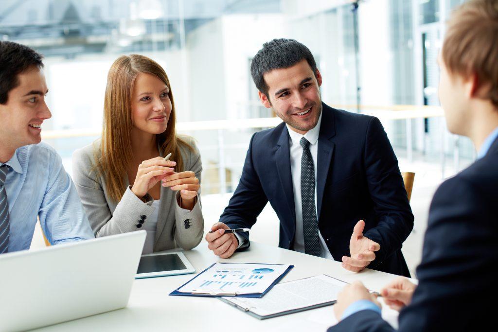 online business courses